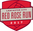 2017 Red Rose Run
