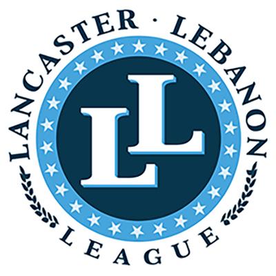 Lancaster Lebanon League XC Championships