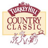 2021 Turkey Hill Country Classic